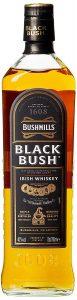 whiskey bushmills