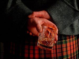 Whisky migliore