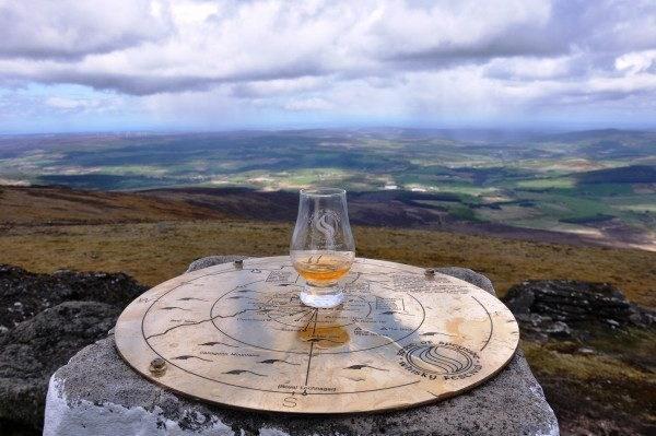 whisky-torbati-scozzesi